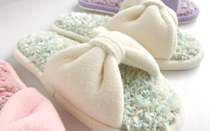 Cherir slippers img02 l